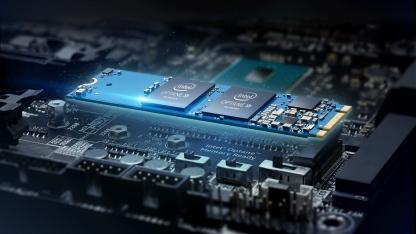 拜登召开芯片会议英特尔承诺在6至9个月内生产车用芯片