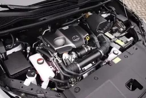 涡轮增压发动机真香为何车主却大喊养不起